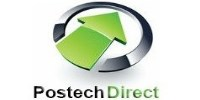 Postech Direct Point of Sale