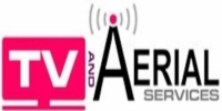 TV and Aerial Services