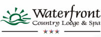 Waterfront Country Lodge Vaal River Accommodation